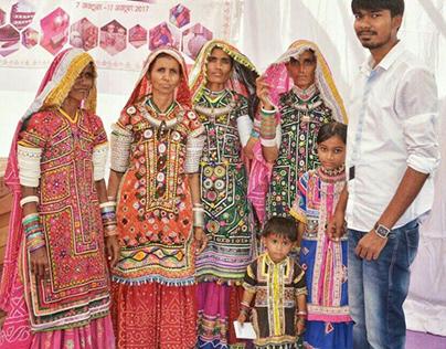 Rabari community ,kutch
