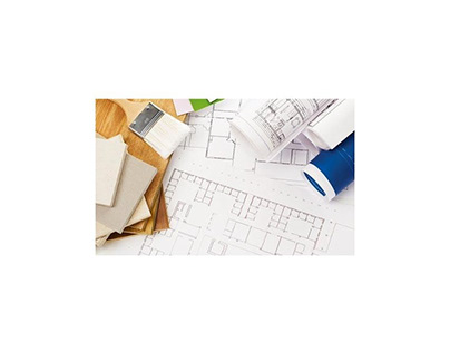 Construction Company in Arvada, CO
