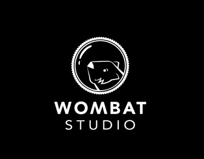 Wombat Studio