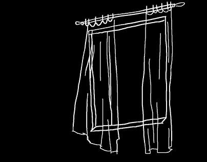 animations / short films