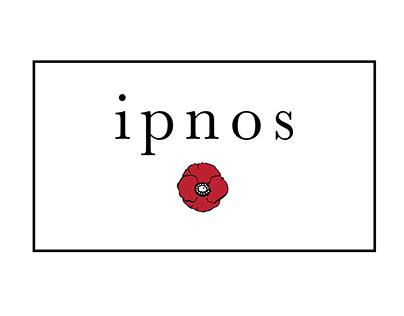 Recherches - Ipnos