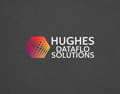 Hughes DataFlo Solutions