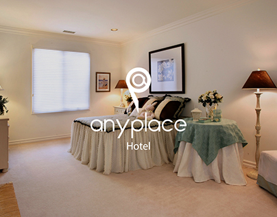 AnyPlace Hotel