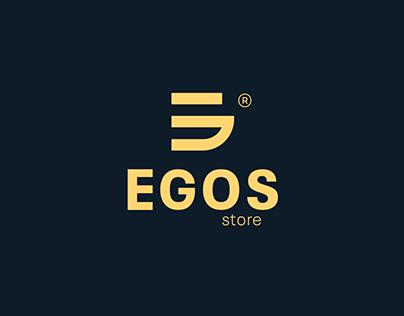 EGOS STORE