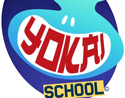 YOKAI SCHOOL