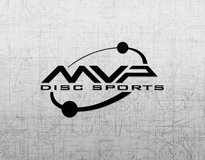 MVP Disc Sports