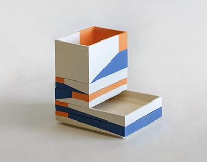 Modular Ceramics