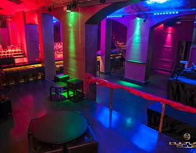 locales para fiestas privada barcelona 698400811