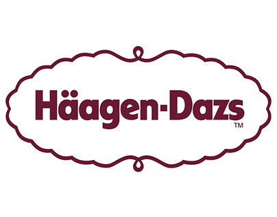 Haagen Dazs - Stopmotion