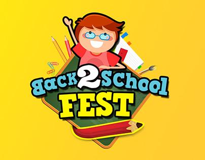 Logo Design_2
