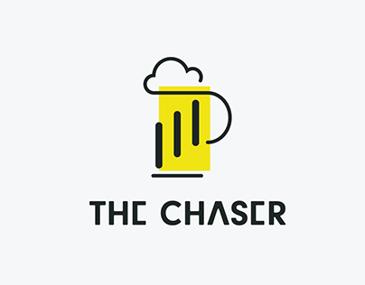 The Chaser Charity Challenge