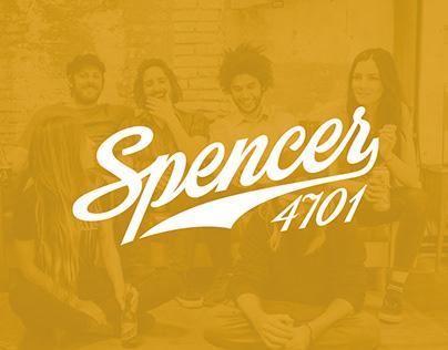 Spencer 4701