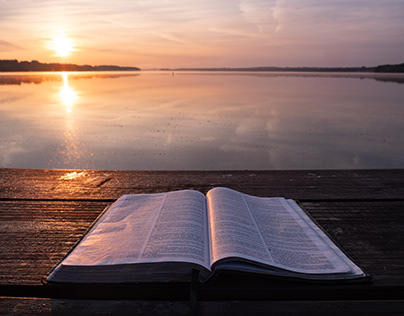 Acts 1:8 Ministry Reveals Tips from the Scriptures