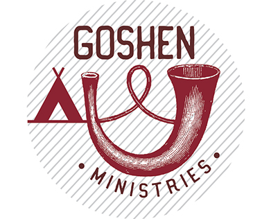 Goshen Ministries | FINAL LOGO