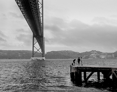 LISBOA PHOTOGRAPHY