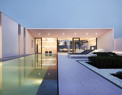 Country house by Jesolo Lido