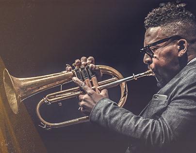 Blue Note Milano: l'esperienza digital del jazz
