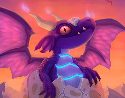 Antônio, The Destroyer of Worlds