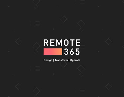 2d Logo intro - 2D Motion Animation