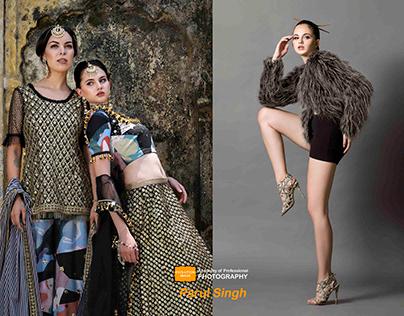 fashion photography, www.evolutionimageworks.com