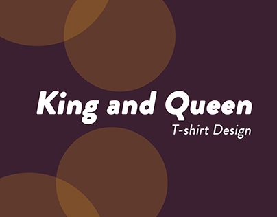 T-shirt Design for Amazon Merch