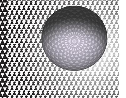 Op Sphere