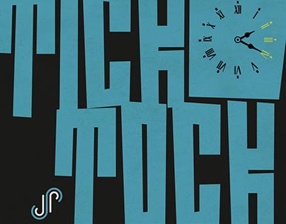JazzProfilactika - Tick Tock