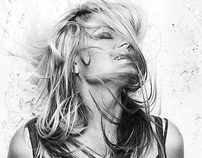 Rea Le Roux -Singer, Songwriter, DJ & Entertainer