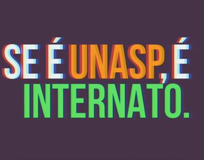 Videos Centro Universitário UNASP-EC