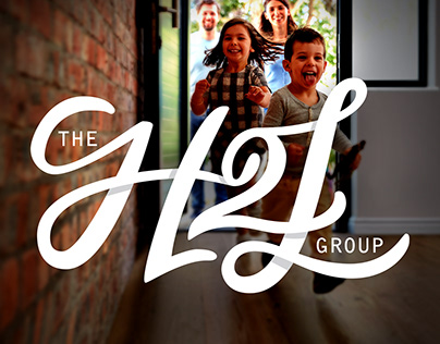 The H2L Group