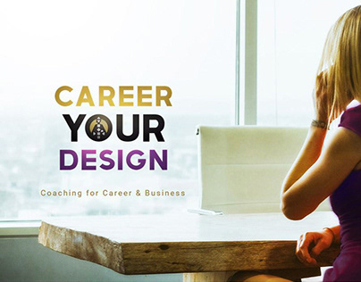 Career Your Design - consultancy company