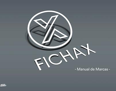 Manual de Marcas - Branding Manual