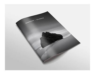 Shadows in Silence / Magazine