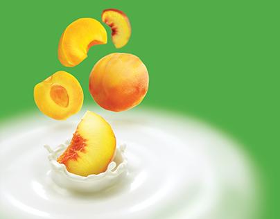 Tesco - 'Reinventing the Core Food Brand' [CGI]