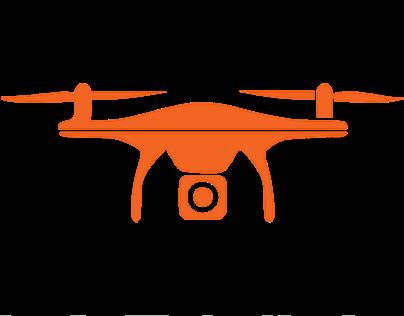 Drone Optix