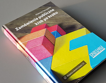 Book #03 - layout and typogaphy