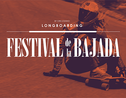 Festival de la Bajada 2013 Col - Bogotá D.C.
