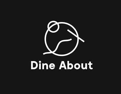 Dine About