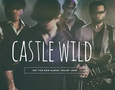 Castle Wild Ui