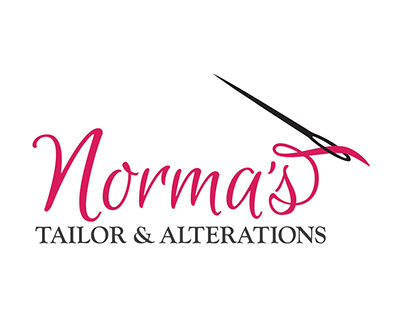 Norma's Tailor & Alterations