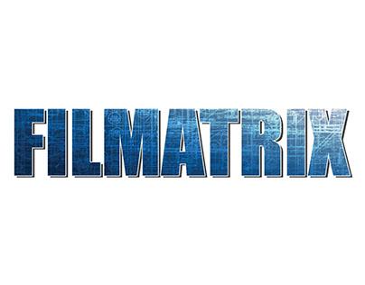 Filmatrix - www.filmatrix.it