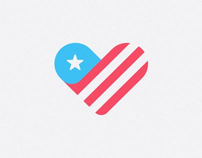 Kindness USA 2026