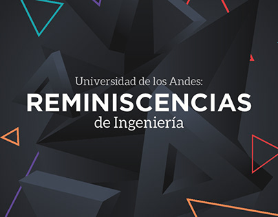 Libro Interactivo- Reminiscencias de Ingeniería