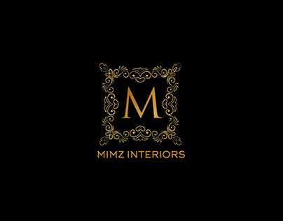 MIMZ INTERIOR (Mini Brand Guide)