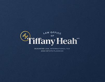 Tiffany Heah