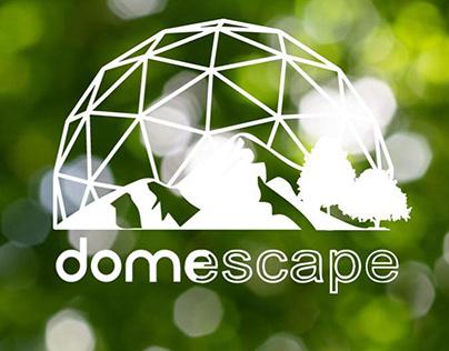 Domescape - Dome Glamping