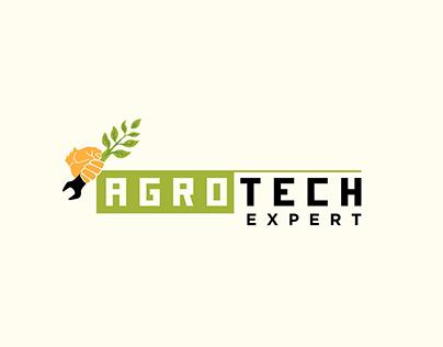 Logo Agrotech Expert
