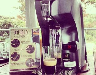 Selezione Angelo Mix