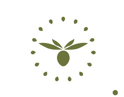 Koronis | Olive oil