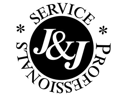 J&J Service Professionals